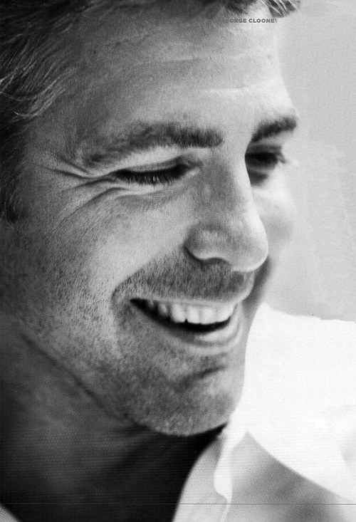 George Clooney - Photo Colection