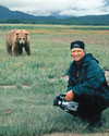 Grizzlymantimothytreadwell