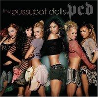 Pussycatdolls